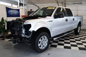 2014 Ford F-150 No Reserve | Cars | Pinterest | Ford, 4x4 And Vehicle Ebay 2005 Ford Explorer Sport Trac Crew Cab Salvage Rebuildable Inspirational Cars And Trucks For Sale Near Me Used Cars Repairable A1 Automotive Limited You Are Bidding On Direct Rebuildautoscom Repairable Salvage Vehicles Sale Buy Wrecked Wrecked F150 Best Car Reviews 1920 By Tprsclubmanchester In South Dakota The Of 2018 Inventory Abc Auto Parts 2006 Nissan Titan 4x4 Extended