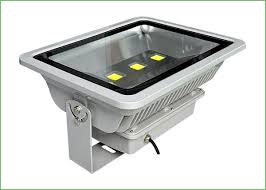 lighting 150 watt led flood lights la fl29s input voltage is