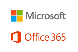 Microsoft fice 365 Expectations vs Reality GreenPages