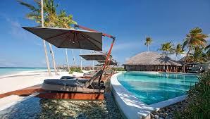 100 Constance Halaveli Maldives Misc Hummingbird Travel