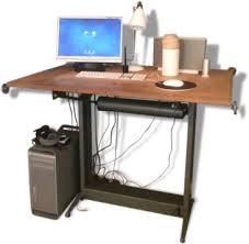 bureau a dessin bureau d architecte table à dessin mydecolab