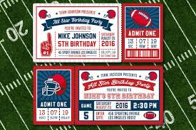 Fancy Football Party Invitations Festooning - Invitations And ... Video Game Party Invitations Gangcraftnet Invitation On K1069 The Polka Dot Press Monster Truck Birthday Ideas All Wording For Save Gamers Fun Birthdays Planning A 13yr Old Boys Todays Pitfire Pizza Make One Amazing Discount Unique Dump Festooning And Printable Orderecigsjuiceinfo Star Wars Signs New Designs Invitations Fancy Football