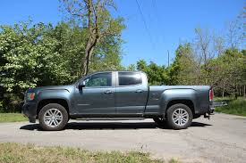 2015 GMC Canyon Long-Term Review: Payload Test » AutoGuide.com News Cat 793d Ming Truck Caterpillar Ram 1500 Payload Top Car Reviews 2019 20 Sino Howo 4550 Ton Capacity 8x4 And 8x6 Coal Eicher Pro 3015 The Most Fuelefficient 99t Rated Payload Truck 2015 Ford F150 2wd Supercab 163 Xlt Whd Pkg Front Throws Water On Allectric Prospects What Should I Buy Autotraderca 5pickup Shdown Which Is King New Ranger And Towing Specs Leaked How Much Does Pick Up Succulent In Playa Del Rey Ca China Light Duty Dumpcommerciallcvrclorry Weight Rating Terminology Definitions Trend