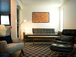 100 Seattle Modern Furniture Stores Live Like A Local In Ballard Near Saltwater Beach And
