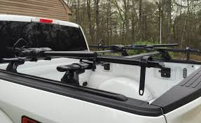 Bed : Or Jpg Diy Bed Img Carrier Hitch Truck Bike Rack For Natural ... Truck Bed Arm Mount For Bikes Inno Velo Gripper Storeyourboardcom Bikerapiuptruckbedhomemade Bicycle Model Ideas And Review Simple Adjustable Bike Rack 4 Steps With Pictures Costway Upright Heavy Duty 2 Hitch Pickup Truck Bike Carriers Mtbrcom A Cover On Dodge Ram Thomas B Of Flickr Seasucker Falcon Fork 1bike Bf1002 Motorcycle Dirt Carrier Hauler Ramp Steel Rockymounts 10996 Amazing Invention You Must See Youtube Four Pick Up Full Best Choice Products Car