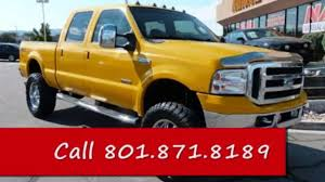 Ford Truck For Sale Salt Lake City,Used Trucks For Sale Salt Lake ... Used Ford Trucks For Sale 1973 To 1975 F100 On Classiccarscom F250 Scores Up 5 Stars In Crash Test 1991 4x4 Pickup Truck 1 Owner 86k Miles For Youtube Custom 6 Door The New Auto Toy Store Archives Page 2 Of Jerrdan Landoll Cars Oregon Lifted In Portland Sunrise 2017 Ford E450 For Sale 1174 World Fdtruckworldcom An Awesome Website Top Luxury Features That Make The F150 Feel Like A Depot Commercial North Hills