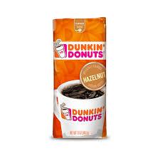 Pumpkin Iced Coffee Dunkin Donuts 2017 by Dunkin U0027 Iced Coffee Dunkin U0027 Donuts Coffee