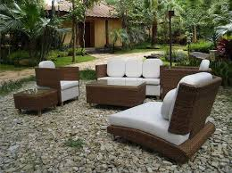 Outsunny Patio Furniture Instructions by Best 25 Cheap Rattan Garden Furniture Ideas On Pinterest Cheap