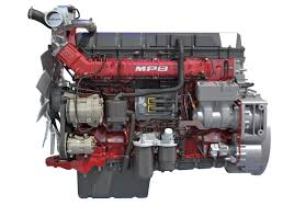 100 Truck Engine Mack Mp8 Truck Engine 3D Model TurboSquid 1327138