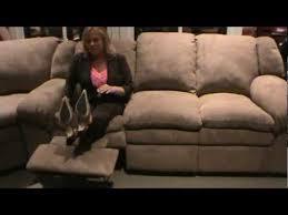Lane Wall Saver Reclining Sofa by 3 Pc Ovation Wallsaver Reclining Sectional Sofa By Lane Furniture