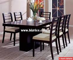 Dining Table Wood Sale Philippines