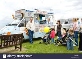 Mr Softee Ice Cream Van And Queue Stock Photo: 29132927 - Alamy Today Macclesfield 730 Till 930 Mister Softee Uk Ice Corgi 428 Smiths Cream Van Issued 196366 Preowned Whitby Morrison Suing Rival Ice Cream Truck In Queens For Stealing Used Truck For Sale Behind The Scenes At Mr Softees Garage The Drive Inside Scoop Stock Photos Images Alamy Whippy Vans Classic Of Southern California Camarillo Ca Food Trucks