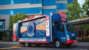 Amazon (Nasdaq: AMZN) Treasure Truck Arrives In Portland Just In ... 12 Great Food Trucks That Will Cater Your Portland Wedding Featured Used Vehicles At Damerow Ford In Or Visit Fiat Of For Your Featured Used Vehicles Tour Daimler Testing Facilities On Swan Island North Toyota Dealership Vancouver Wa Car Dealer Serving 2012 F250sd For Sale Pin By Curtis Johnson Forddodgechevy 196169 1rst Gen Vans Mcloughlin Chevy Looking A Good Offroading Truck Z71 Models Frank Galos Chevrolet Cadillac Saco A Biddeford Cars Oregon Moser Motors Of In