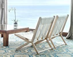 Kmart Beach Chairs Australia by Banana Lounge Chair Bunnings Banana Lounge Chairs For Sale Picture