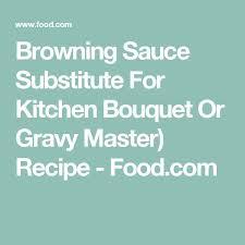 Best 25 Gravy master ideas on Pinterest