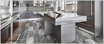 the tile shop garet place commack ny tiles home design
