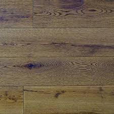 Shamrock Plank Flooring Dealers by Shamrock Plank Flooring American Pub Prefinished Engineered
