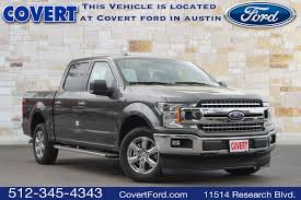 Covert Best Ford Dealership In Austin | New Ford F-150 Explorer ... Austin Ld2 Antique Boom Truck Sri Lanka Used Cars Mn Trucks Southwest Sales Cedar Park Car Greg Chapman Motor 2015 Ford Super Duty F250 Srw For Sale In Tx 78753 Quality Lifted For Net Direct Auto K2 K4 Loadstar Commercial Vehicles Trucksplanet Our New Goodpop Ice Cream Truck Gmc Dealership Nyle Maxwell Serving Round Rock Ram 4500 Pricing And Lease Offers Chrysler Dodge Champ Wikipedia 9 Southern Mobile Business Rolling Across The South On Cmialucktradercom