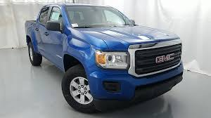 New GMC Canyon Vehicles For Sale Near Hammond, New Orleans, & Baton ... 2013 Ram 3500 Flatbed For Sale 2016 Nissan Titan Xd Longterm Test Review Car And Driver Quality Lifted Trucks For Sale Net Direct Auto Sales 2018 Ford F150 In Prairieville La All Star Lincoln Mccomb Diesel Western Dealer New Vehicles Hammond Ross Downing Chevrolet Louisiana Used Cars Dons Automotive Group San Antonio Performance Parts Truck Repair 2019 Chevy Silverado 1500 Lafayette Service Class Cs 269 Rv Trader