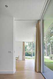 Ceiling Mount Curtain Track Canada by Beautiful Ceiling Tracks For Curtains Inspiration With Ceiling
