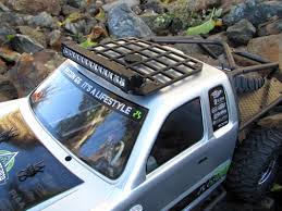 Gear Head RC Axial Honcho White Trail Torch Plus Roof Rack Combo Hardman Tuning Arb Roof Rack Toyota Hilux 2011 Online Shop Custom Built Off Road Truck With Steel Roof Rack And Bumpers Stock Toyota 4runner 4th Genstealth Rack Multilight Setup No Sunroof Lfd Ruggized Crossbar 5th Gen 34 4runner Side Rails Only 50 Inch 288w Led Bar Off Fj Ford Chevy F150 Rubicon Surco Safari In X W 5 Stanchion Lod Offroad Jrr0741 Easy Access Sliding Fit 0512 Nissan Pathfinder Black Alinum Cross Top Series 9299 Suburban Offroad Racks Denver Colorado Usajuly 7 2016