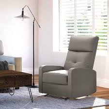 Truly Home Henderson Recliner, Light Gray Achieving The Modern Victorian Style Fniture Emily Frag Riviera P5 Studio Kylie Henderson Nobasskylie Twitter W Atelier 4142 Photos 18 Reviews Store 90 Recling Sofa Wdrop Down Sofas And Sectionals Svend Aage Eriksen Easy Chair Noden Original Vintage Truly Home Recliner Light Gray 58 Marvelous Target Windsor Chair House Of Watelier Indesignlive Singapore Outdoor Lounge Roundup Bglovin Occasional Affordable Accent