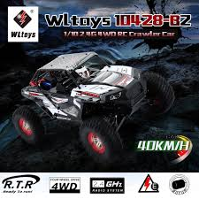 Aliexpress.com - RC 1/10 2.4G 4WD Electric Rock Climbing Crawler RC ... P880 116 24g 4wd Alloy Shell Rc Car Rock Crawler Climbing Truck Educational Toys For Toddlers For Sale Baby Learning Online Wltoys 10428 B 30kmh Rc Rcdronearena Toyota Starts To Climb A With Just The Torque From Its Wltoys 18428b 118 Brushed Racing Aliexpresscom 10428a Electric Trucks Crawling Moabut On Vimeo Remote Control 110 Short Monster Buggy Jeep Tj Offroad Google Search Jeeps Jeep Wrangler Offroad Scolhouse At Riverside Quarry Loose In The World Blue Rgt 86100 Monster