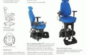 fice Chair Motorized fice Chair Electric Motorized fice