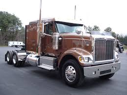 Trucking | Built Truck | Pinterest | Trucks, International Harvester ... Navistar Cuts Losses Promises Revamped Truck Lineup By End Of 2018 Untamed Innovation Tour Truck Coinental Intertional Lonestar Trucking Show T Shirt Funny Unisex Tee Ti Best Nz Stop High And Mighty Trucks Mechanic Traing Program Uti Logistic Banner Template Symbol Logistics Stock Vector Built Pinterest Harvester All Things Haulers Pink Group Official On Twitter Called For Trucking 2016 Big Rigs Mack Kenworth White