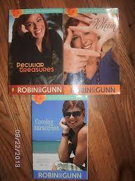 Katie Weldon Series Books 1 3 By Robins Jones Gunn