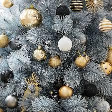 Fiber Optic Christmas Tree Target by Bedroom Bedroom Phenomenal Target Xmas Trees Christmas Shopping