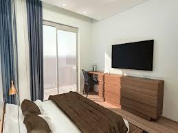 schlafzimmer merano interiors