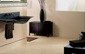 about us flooring store in sterling va floorware