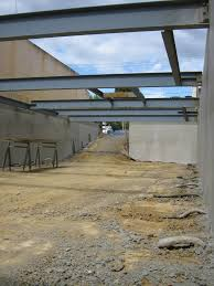Construction Of Basement by Basement Construction Best Basement Design 2017
