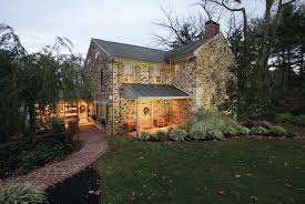 100 Fieldstone Houses Pin By Fine Homebuilding On HOUSES Awards Stone House Revival
