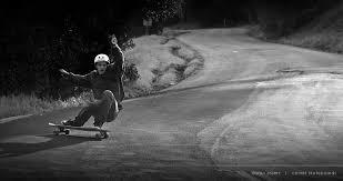 Byron Essert For Aera Trucks - Blog - Aera Trucks™ Skslate Japan These Wheels X Aera Trucks K5 K3 Aera Longboard Envy Braden Boards 186mm 46 Gold 7series Boarder Labs And Calstreets Patrick Switzer Returns To Youtube Black Base Plate 30 Photo 1 Gallery Silver Cnc Precision Longboard Trucks Hopkin Skate Raw Checking In From Agenda Long Beach 2013 42 Hanger