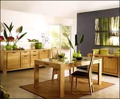 salle à manger table chaise salle à manger moderne salle à