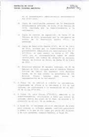 Carta Presentación Ignacio Javier Riquelme álvarez