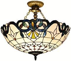 50 8 cm barock halbrund wohnzimmer deckenleuchte mediterraner esszimmer deckenleuchte le europäischen restaurant deckenleuchte leuchten
