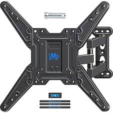 Mounting Dream Full Motion TV Wall Mounts Bracket With Perfect Center  Design For 26-55 Inch LED, LCD, OLED Flat Screen TV, TV Mount With Swivel  ... Dream Products Catalog Blog Coupondunia Coupons Cashback Offers And Promo Code 10 Best Houzz Codes 40 Off Sep 2019 Honey Art Journal Junction Coupons Promo Discount Bonuses How To Buy Hatch Embroidery Software From John Deer Big Catcher Eco Amazoncom Uhoo Linen Prints Picturesblack Friday Select Amazon Customers Can Save 30 On Everyday Essentials Sparco 15 Discount Coupon Shmee150 Living The