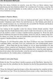 Brief Schreiben Deutsch Putra