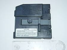 Kds R60xbr1 Lamp Door Switch by Sony 60