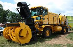 100 Snow Blowers For Trucks FileOshkosh H2923B Blower Flickr Beige Alertjpg