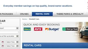 Costco Car Rental - We Compare Prices With Featured Brands Austin Comic Con Coupon Code Natural Balance Coupons Canada 3 Ways To Get A Car Rental Discount Code Wikihow Ryanair Uk Deals Rental Coupon For Sknymint Teatox Alamo Car 2018 Expedia When Do Rugs Go On Sale Promo Codes Alamo Stein Mart Jacksonville Beach Hours Citicards Deals Gardening Freebies 20 Off Carnival Money Aprons Advantage Portland Hotel Groupon Lcbo Uk Magazine October Hire Maui August Sale Coupons Dm Ausdrucken