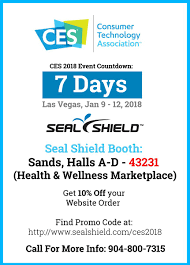 The D Las Vegas Promo Code November 2018 Page 105 Cpsifp7eu Hot Grhub Promo Codes 2019 For Existing Users August Mikes Bikes Coupon Book Of Love Coupons Working Person Code Nike Offer How To Get Your Kids Say No Strangers Bite Squad Offers Free Dad Deliveries During Fathers Day Weekend Doordash Coupon Trivia Crack Tax Deals And Stuff The New Warm 1069 Fresh Direct Second Order Michaels Picture Frames Squad Coupon 204 Best Coupons Images In Coding Click Onefamily Save 10 Off Fyvor