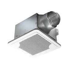 Humidity Sensing Bathroom Fan With Led Light by Humidity Sensing Bathroom Fan U2013 Beuseful