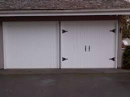 Door 35 Lovely Haas Door Sets Contemporary Haas Door New 12 Best