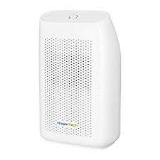 Dehumidifier Small Bathroom by Amazon Com Hogartech Mini Dehumidifier Ultra Quiet Portable Air