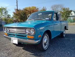 1971 Datsun 521 Pickup For Sale On BaT Auctions - Sold For $4,400 On ... John Spencers 1970 Datsun 521 On Whewell Brief About Model Pickup Sold Blocker Motors The History Of Nissan Usa News And Reviews Top Speed Gasser By Barney Brown Ratsun Forums 1969 Youtube 1972 Streetside Classics Nations Trusted 1200 Ute Sunny Truck This Is The Only Flickr Hemmings Find Day 1971 Pickup Daily Photos Past Cars