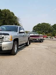 100 Jayski Trucks Whats Your Tow Rig Page 5 BallOfSpray Water Ski Forum